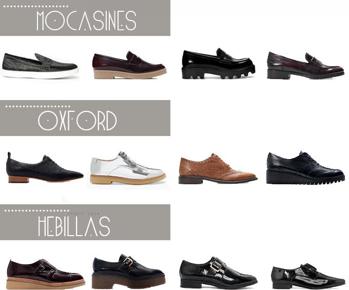 zapatos masculinos 2