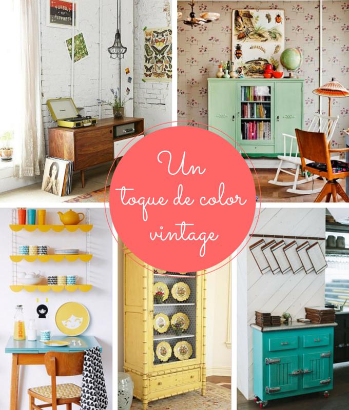 un-toque-de-color-vintage