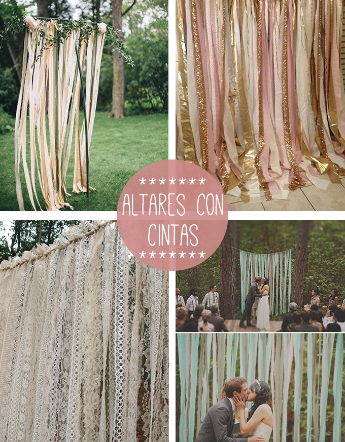 Related pictures jabones para eventos boda fiesta bautizo - Cinta para cortinas ...