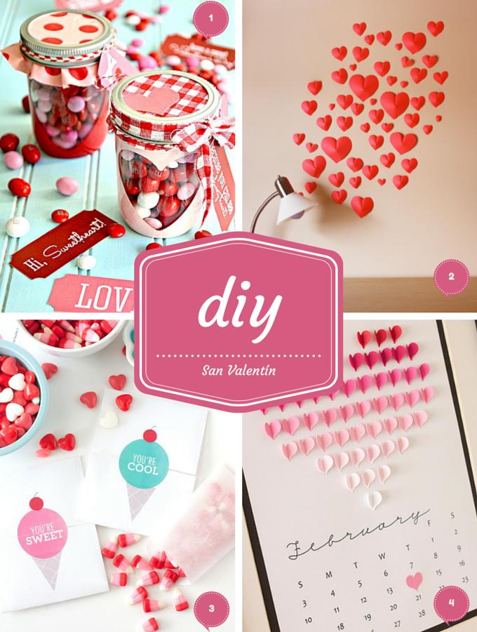 diy-san-valentin