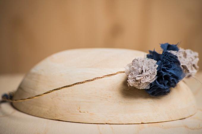 corona-azul-emebe