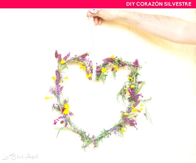 diy-Corazon-Silvestre