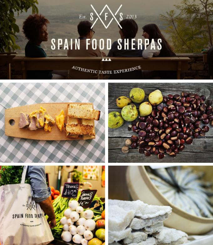 conoce-malaga-spain-food-sherpas