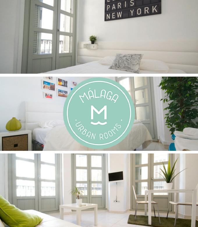 conoce-malaga-urban-rooms