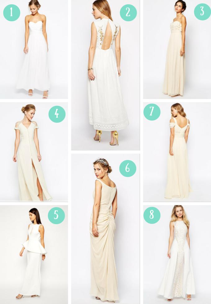 vestidos-de-novia-de-asos-largos