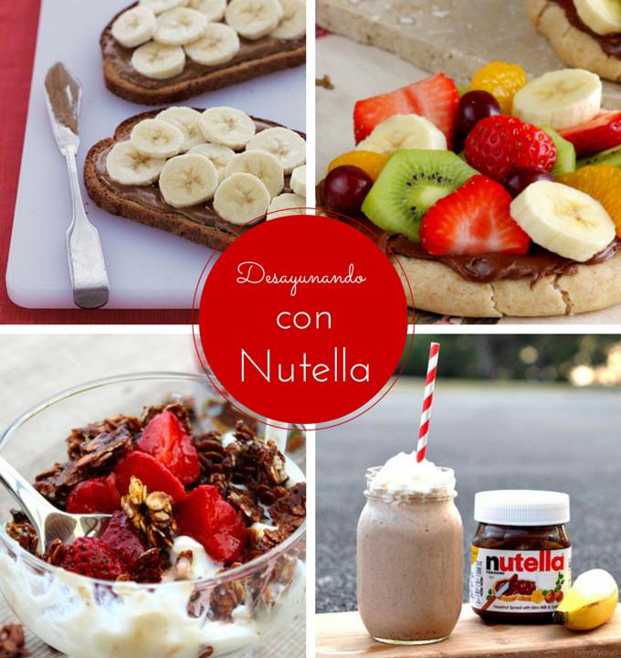 desayuno-con-nutella