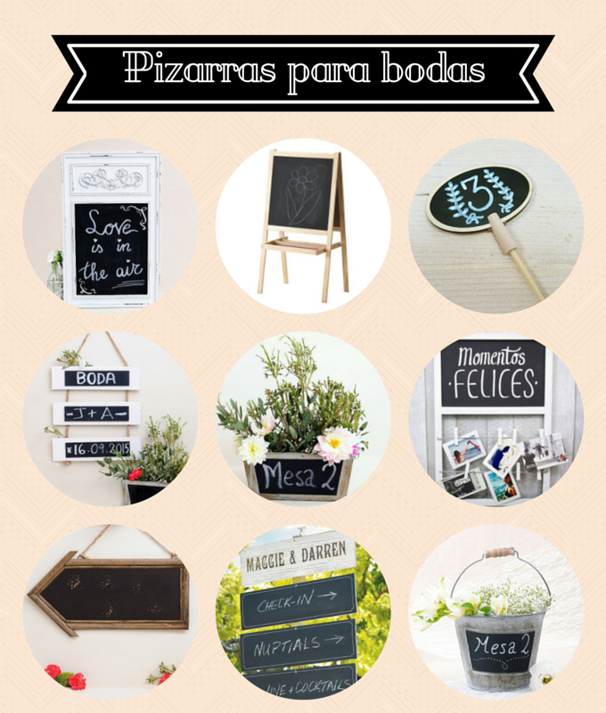 Pizarras_para_bodas_1_