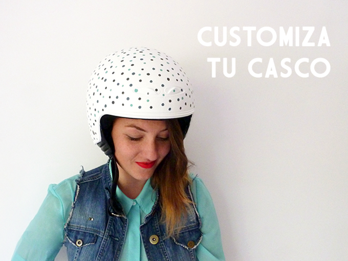 casco-customizado