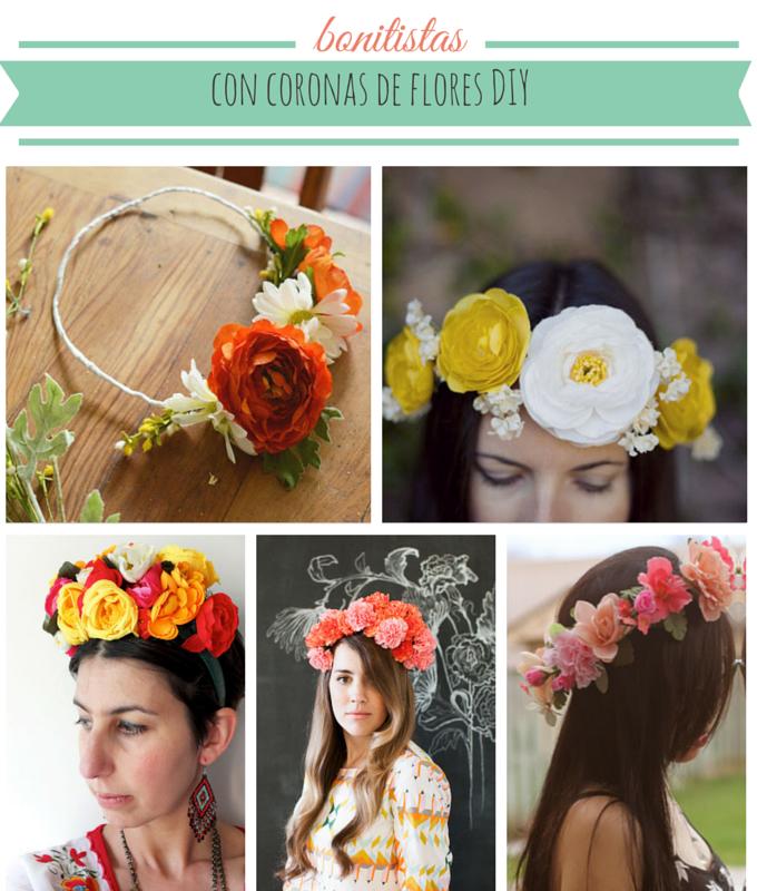 corona-de-flores-2
