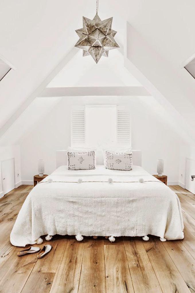 dormitorio noretnic