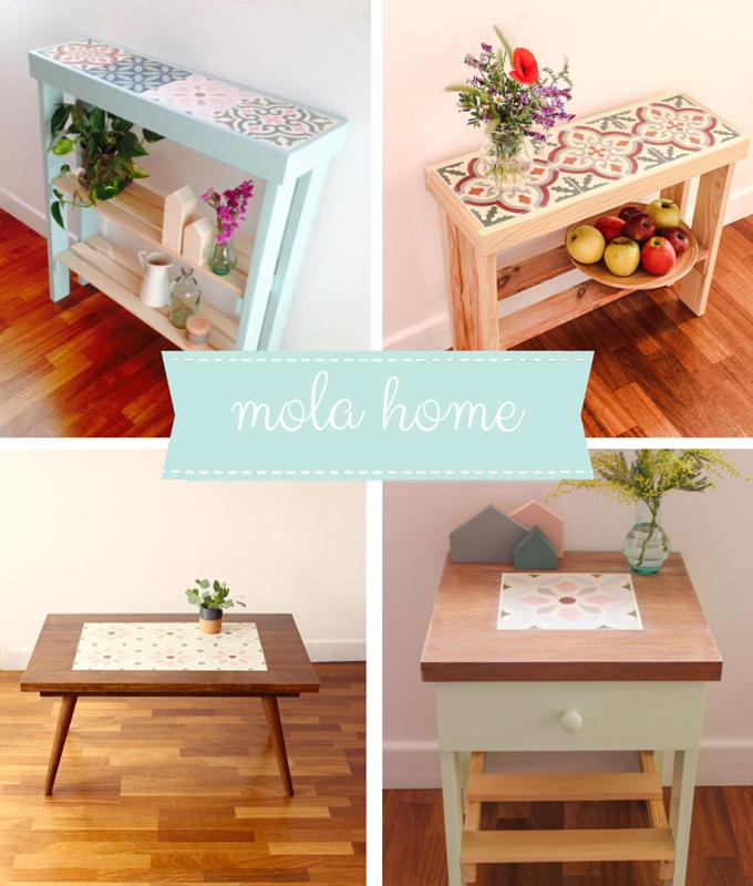 mola-home-01