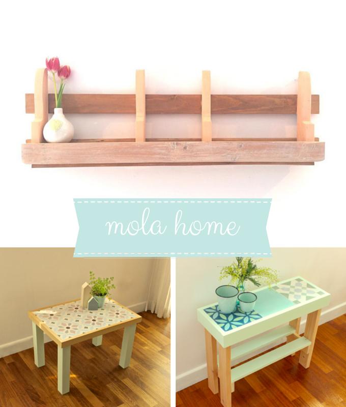 mola-home-02