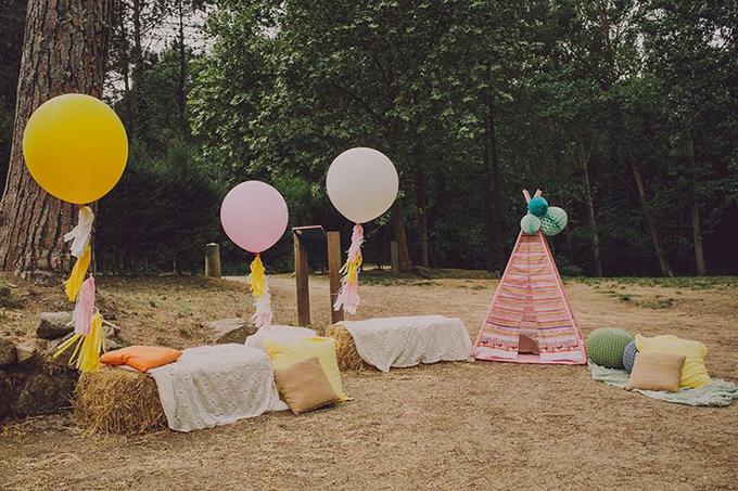 zona niños - cuenti bodas
