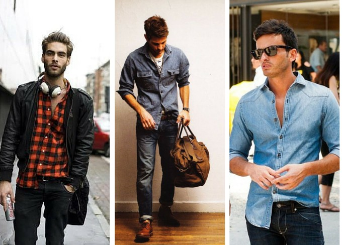 hombres-front-half-tuck