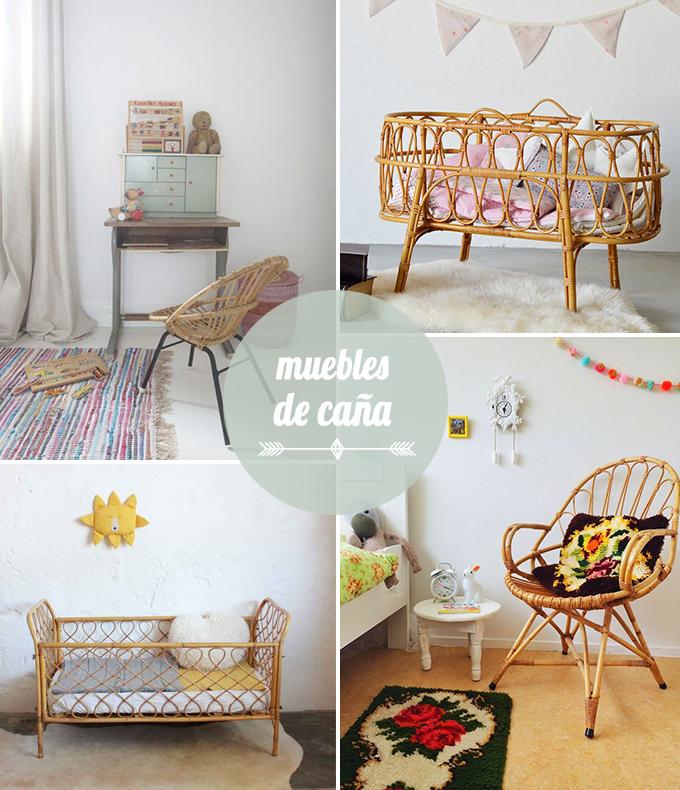 Vistoso Caña De Salones De Muebles Bosquejo - Muebles Para Ideas de ...
