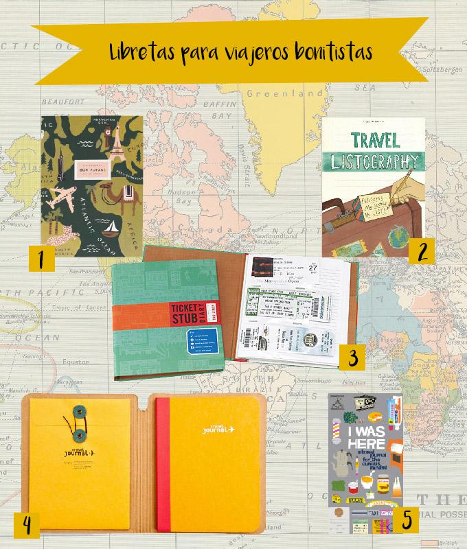 libretas-de-viaje