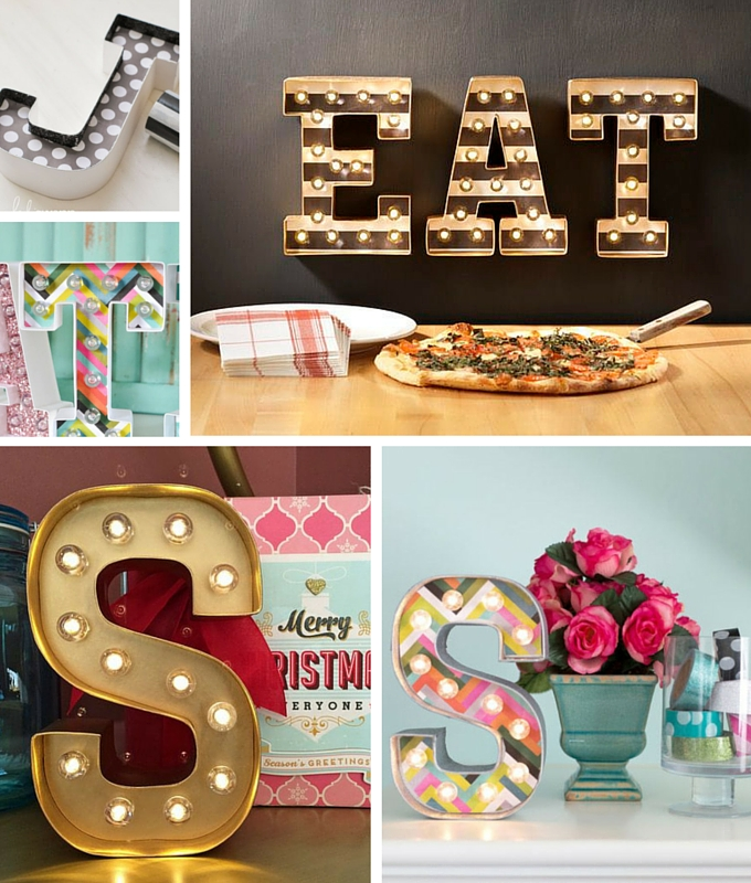 diy-marque-letters