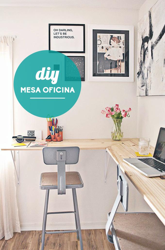 diy-mesa-oficina