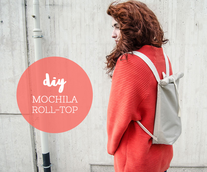 diy-mochila-roll-top