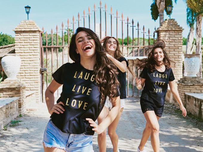 laugh live love
