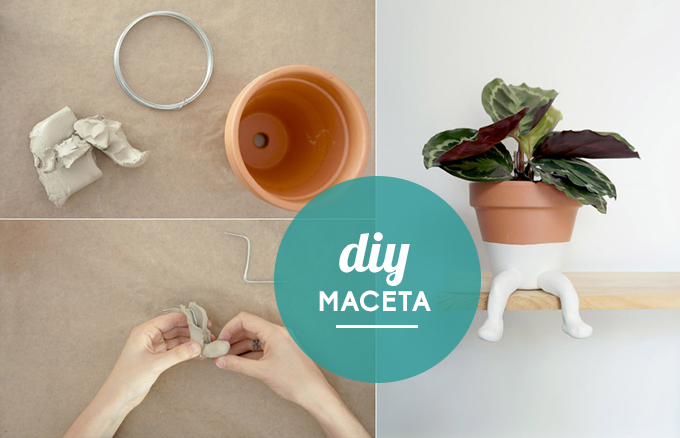 maceta-diy