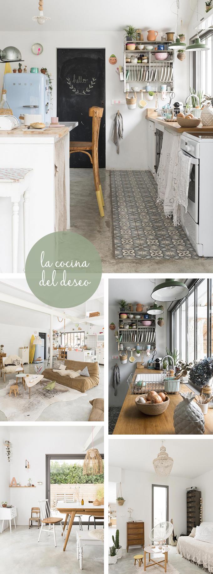 casa bonita francesa1