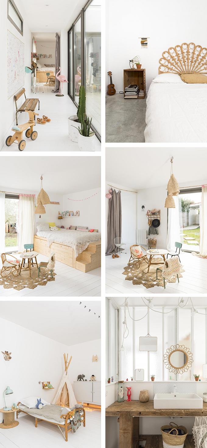 casa bonita francesa3