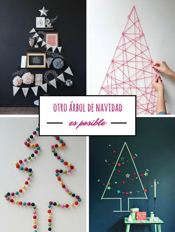 arbol-de-navidad-03
