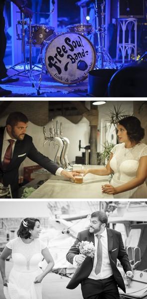 gran boda japo 6