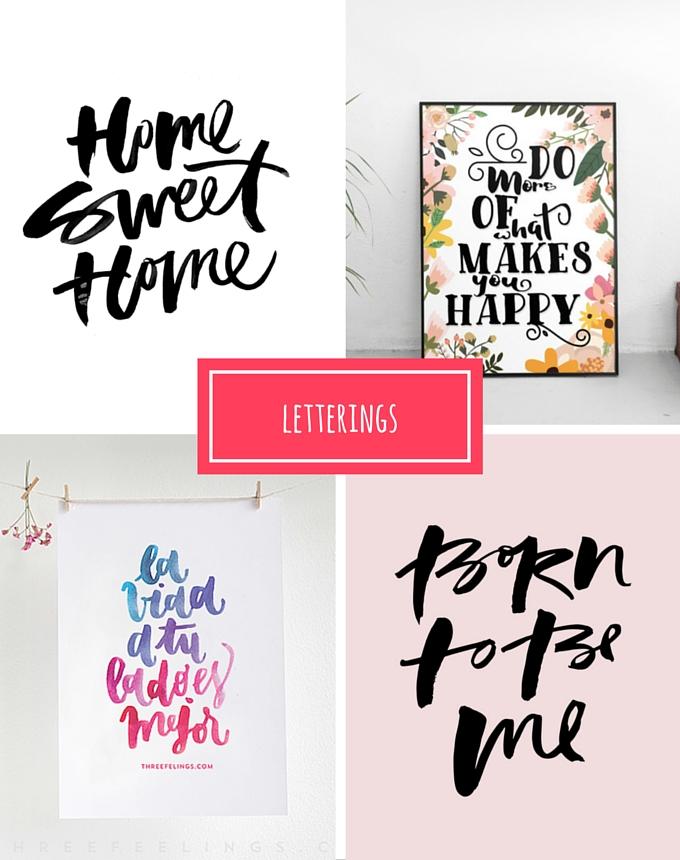 laminas-imprimibles-letterings