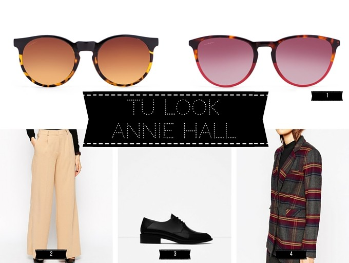 look-annie-hall-02