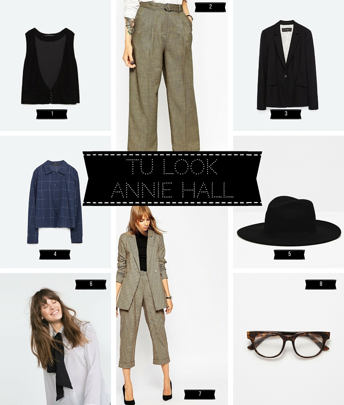 look-annie-hall