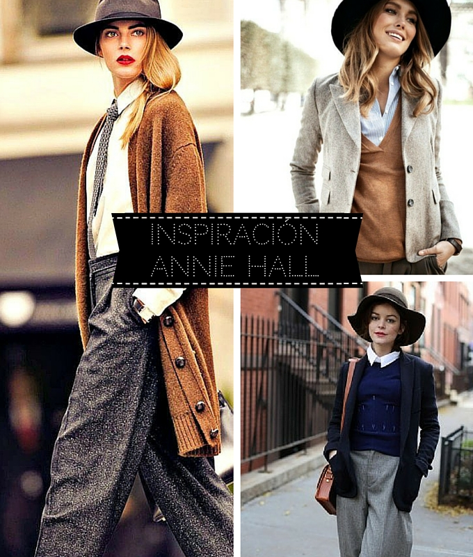 looks-annie-hall