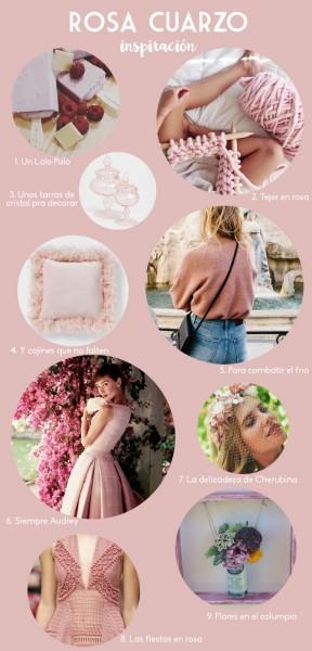 rosa cuarzo 2