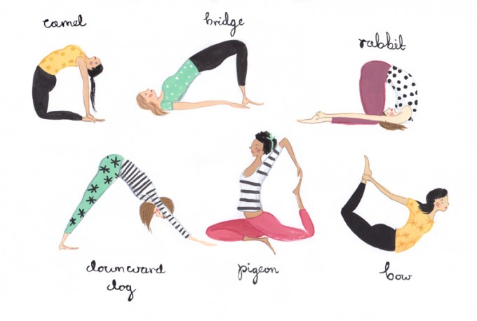 yoga-ladies1