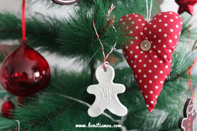 adorno-diy-arbol-navidad