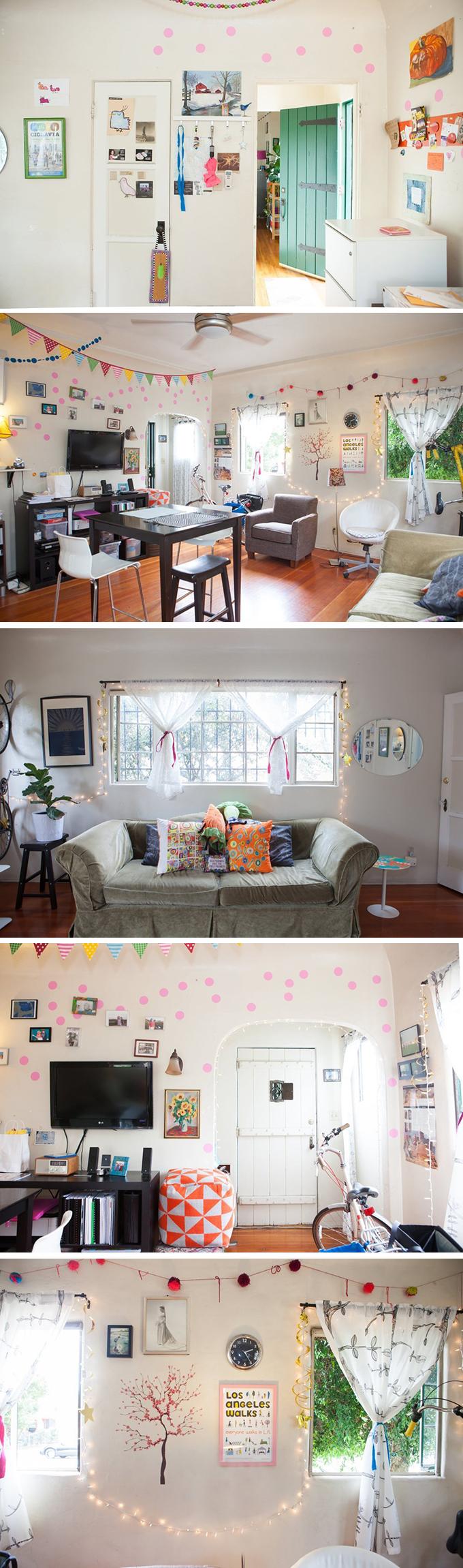 casa bonita 1
