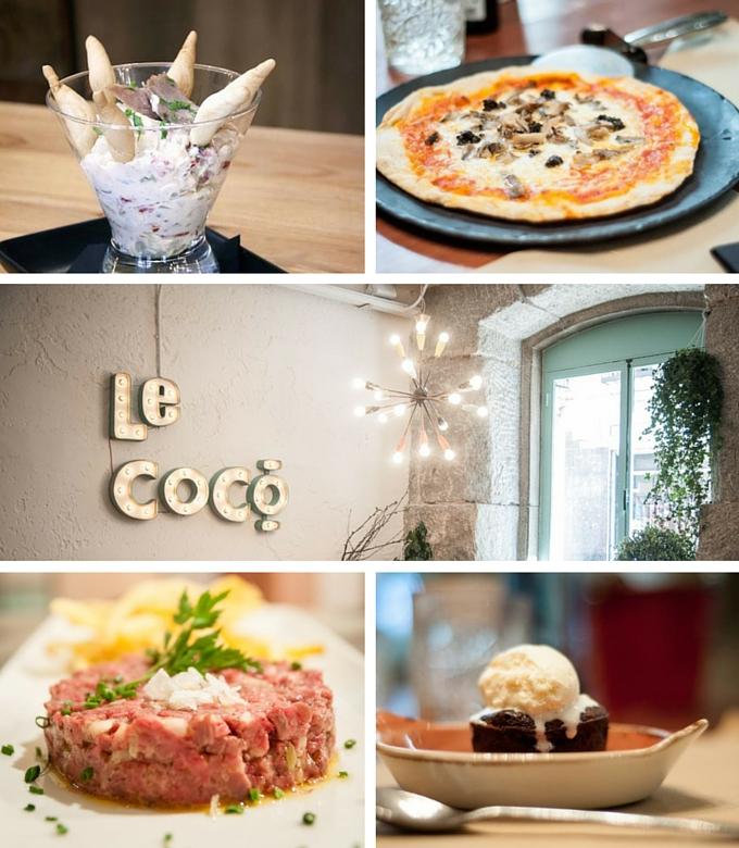 le-coco