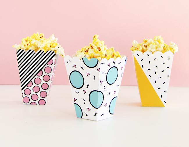 Pop-Popcorn-Box-LR4