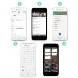 apps para 2016