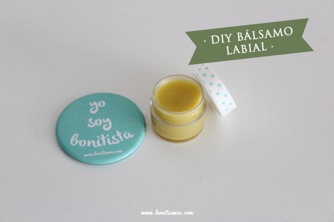 diy-balsamo-labial-limon-bonitismos
