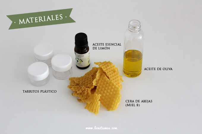 materiales-diy-balsamo-labial