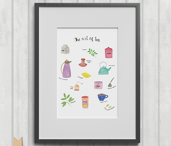 the_art_of_tea_printable_by_thatdesigngrl-d9jnjou