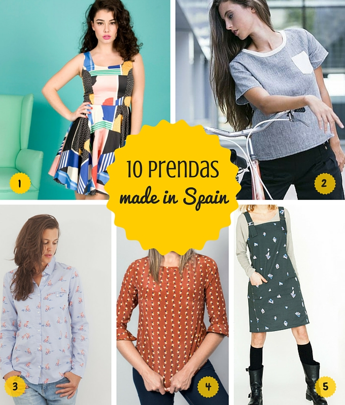 ropa-made-in-spain