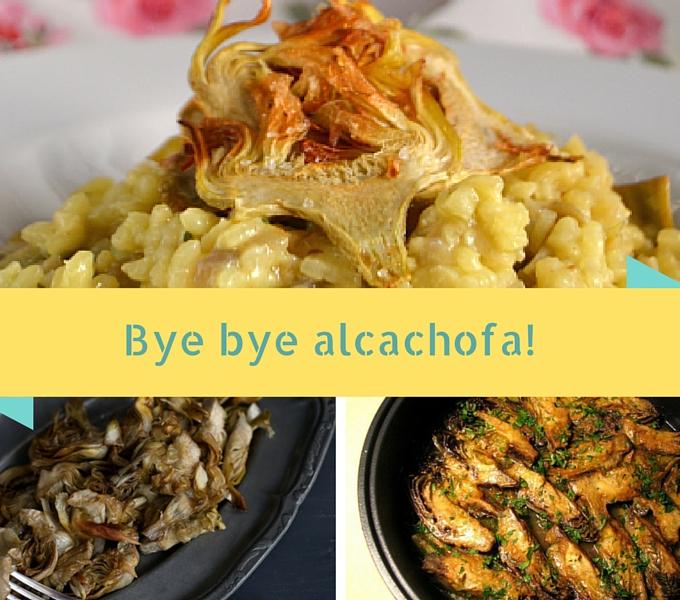 recetas-alcachofa