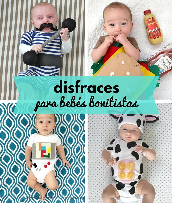 disfraces-para-bebes-bonitistas
