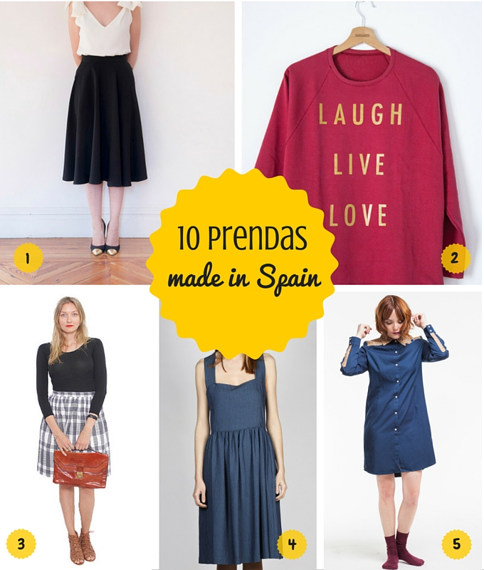 ropa-made-in-spain-02
