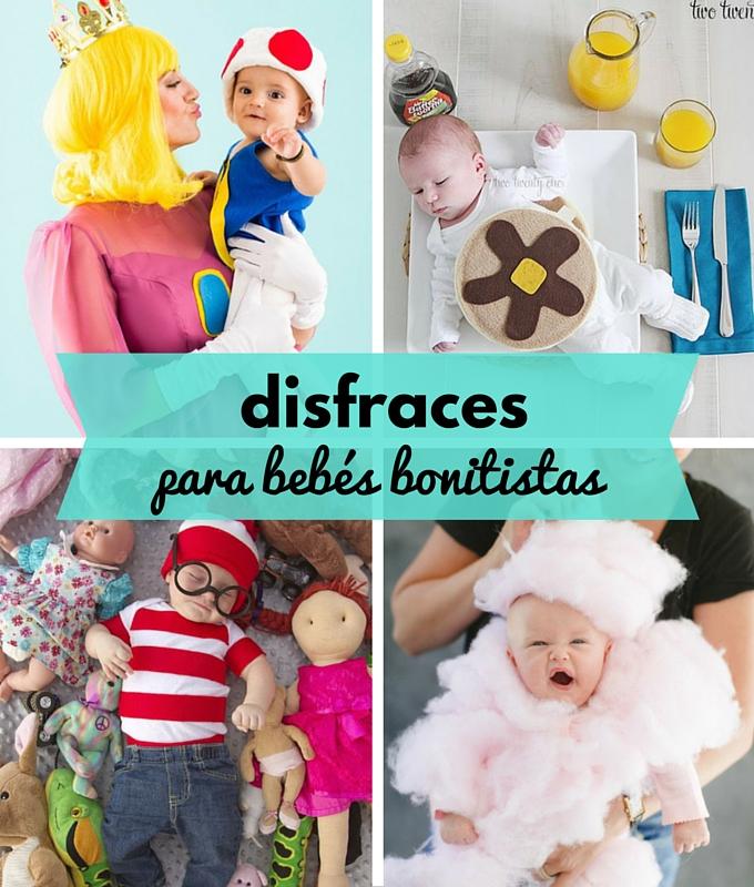 disfraces-para-bebes-bonitistas-02