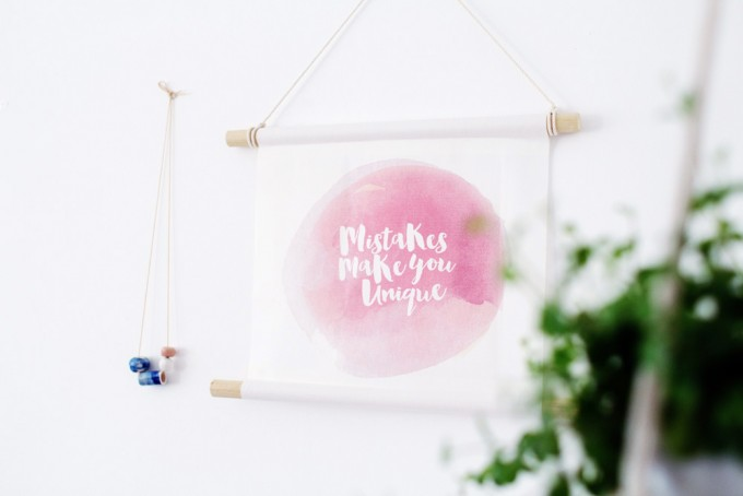 Fall-For-DIY-Quote-Banner-112