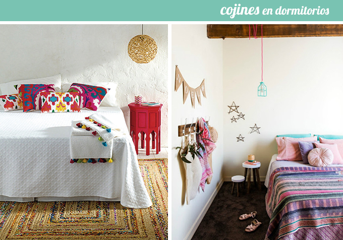 cojines-dormitorios